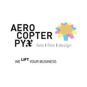 Profile picture for Aerocopterpyx