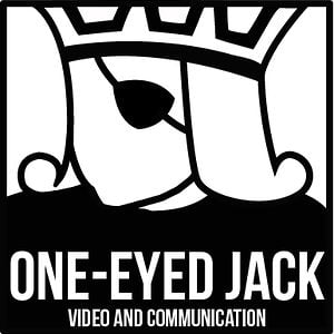 Profile picture for One-Eyed Jack Video