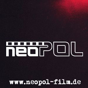 Profile picture for neoPOL Film