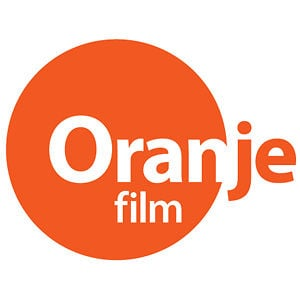 Profile picture for Oranje Film