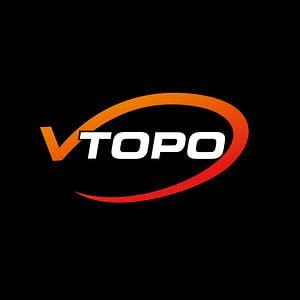 Profile picture for Éditions VTOPO