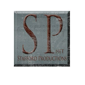 Profile picture for Staffordproductions.net