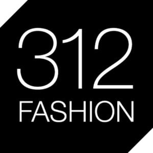 Profile picture for 312 Fashion