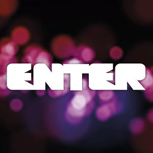 Profile picture for Enter