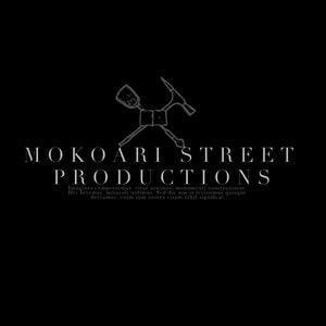 Profile picture for Mokoari Street Productions
