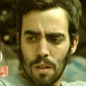 Profile picture for Sebastián Marín Carvajal