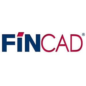 Profile picture for FINCAD