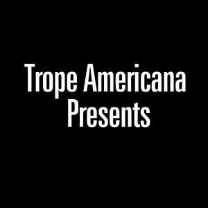 Profile picture for Trope Americana