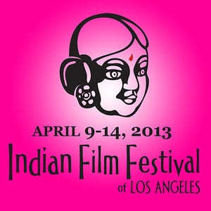 Profile picture for Indian Film Festival