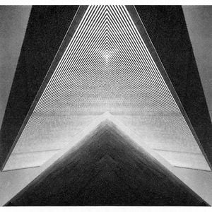 Profile picture for Black Pyramid