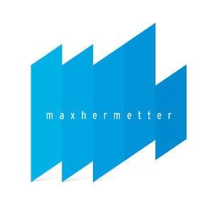 Profile picture for Max Hermetter