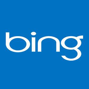 Profile picture for Bing Explorer