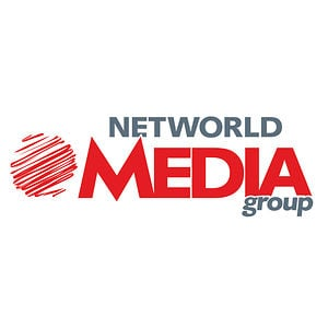 Profile picture for Networld Media Group