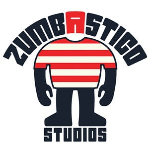 Profile picture for Zumbastico Studios