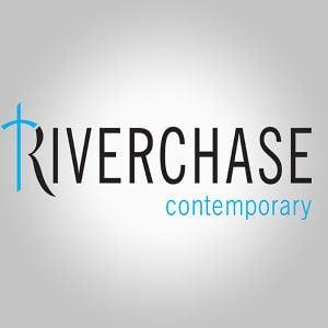Profile picture for RiverchaseUMC