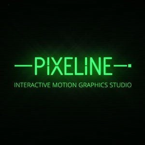 Profile picture for Pixeline studio