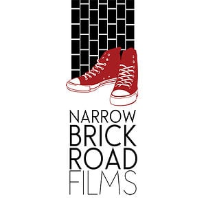 Profile picture for NarrowBrickRoad