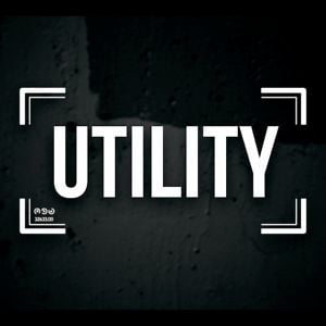 Profile picture for UTILITY MEDIA