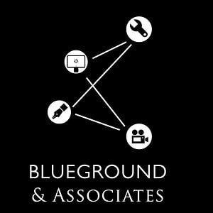 Profile picture for Blueground & Associates