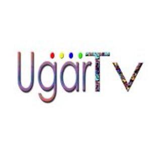 Profile picture for UgarTv
