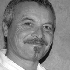 Profile picture for pedro roque