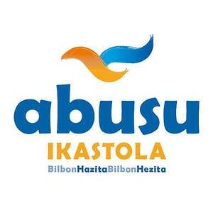 Profile picture for Abusu Ikastola