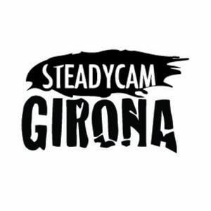 Profile picture for Steadycam Girona
