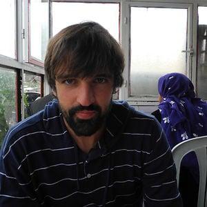 Profile picture for Philipp Bührer
