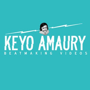 Profile picture for KEYO AMAURY
