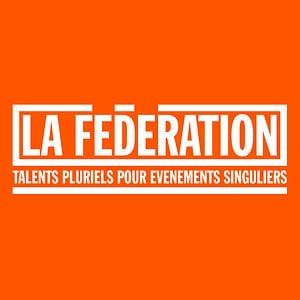 Profile picture for Agence La Fédération