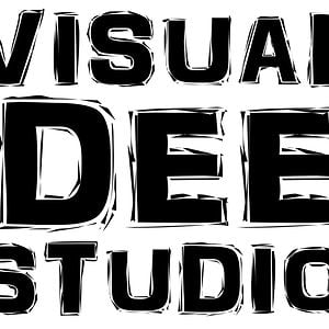 Profile picture for Visual Dee Studio