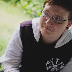 Profile picture for Mitch Manz