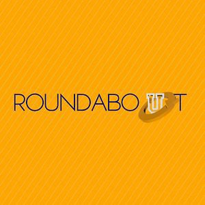 Profile picture for Roundabout U