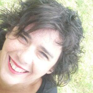 Profile picture for Dácil Pérez de Guzmán