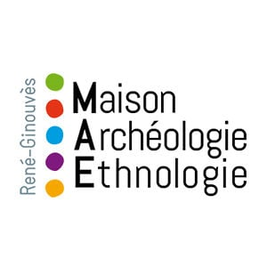 Profile picture for Maison Archéologie & Ethnologie