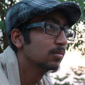 Profile picture for Siddharth Raj