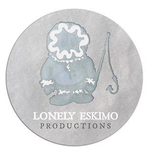 Profile picture for LonelyEskimoProductions