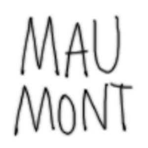 Profile picture for MAUMONT