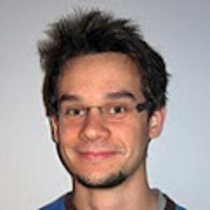 Profile picture for Quentin Piq