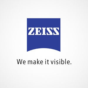 Profile picture for Carl Zeiss Sports Optics