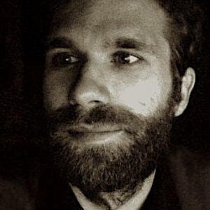 Profile picture for Alexandre Leblanc