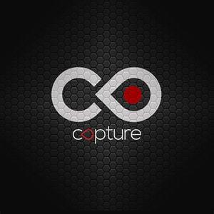 Profile picture for Capture