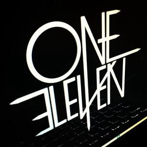 Profile picture for ONEELEVEN