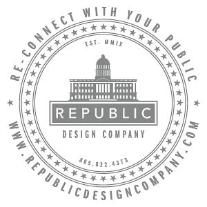 Profile picture for Republic Design Company