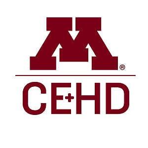 Profile picture for CEHD Academics