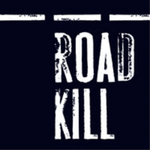 Profile picture for Roadkill Productions