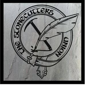 Profile picture for The StoneCutters Union