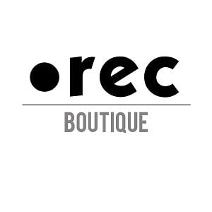 Profile picture for rec Boutique