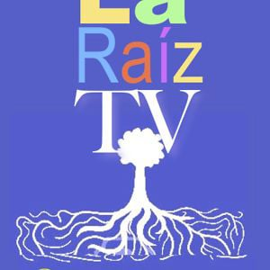 Profile picture for La Raiz