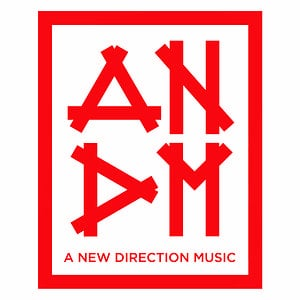 Profile picture for A New Direction Music